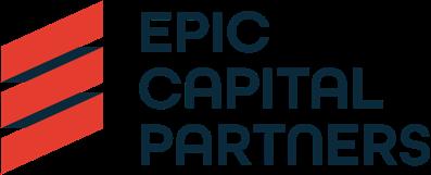 Epic Capital Partners